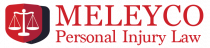 Meleycola Personal Injury Law